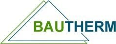 Logo Bautherm