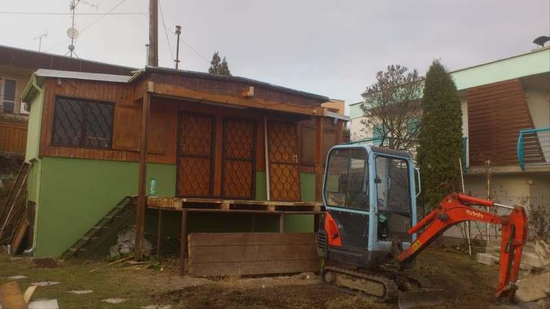 You are browsing images from the article: Senec, slnečné jazerá